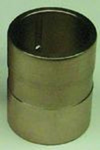 BUSH FOR SPROCKET SHAFT-FRONT O/S