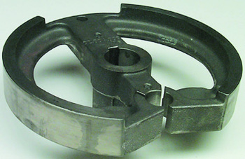 CLUTCH RING - STANDARD SIZE