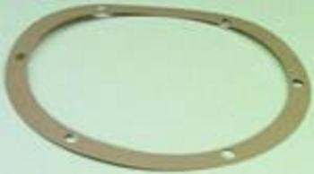 AIR PUMP GASKET