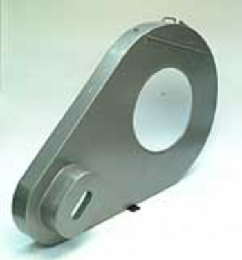 FLYWHEEL GUARD COMPLETE INC 3008