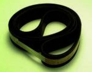 DRIVE BELT FOR GT 2750MM LONG