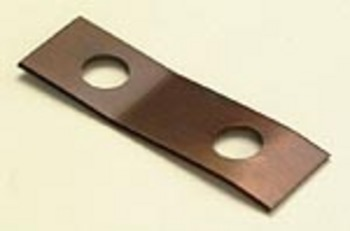 GRIPPER COVER PLATE FOR S1404F