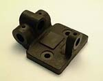 'S' Series Letterpress Parts BEARING BRKT - FOR 1108