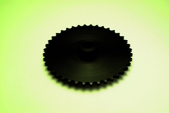 Delivery Chain Sprocket