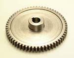'S' Series Letterpress Parts DELIVERY DRIVE GEAR - D/S