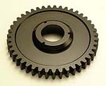 'S' Series Letterpress Parts O/S DELIVERY INTERMEDIATE GEAR