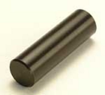PIVOT STUD FOR S1125