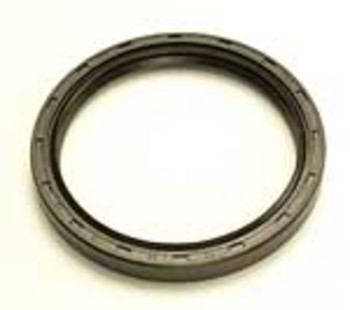 FLYWHEEL OIL SEAL EARLY S ONLY