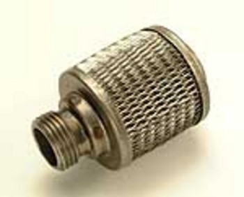 CARTRIDGE AIR FILTER