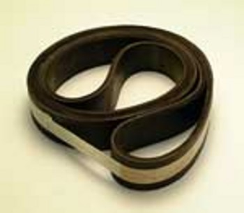 DRIVE BELT FOR T PLATEN - 3 PHASE
